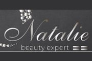 Natalie beauty expert, Харьков