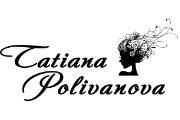 Студия Татьяны Поливановой