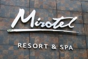 Mirotel Resorts&Spa