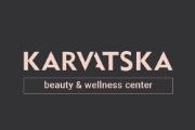Karvatska Beauty&Wellness Center