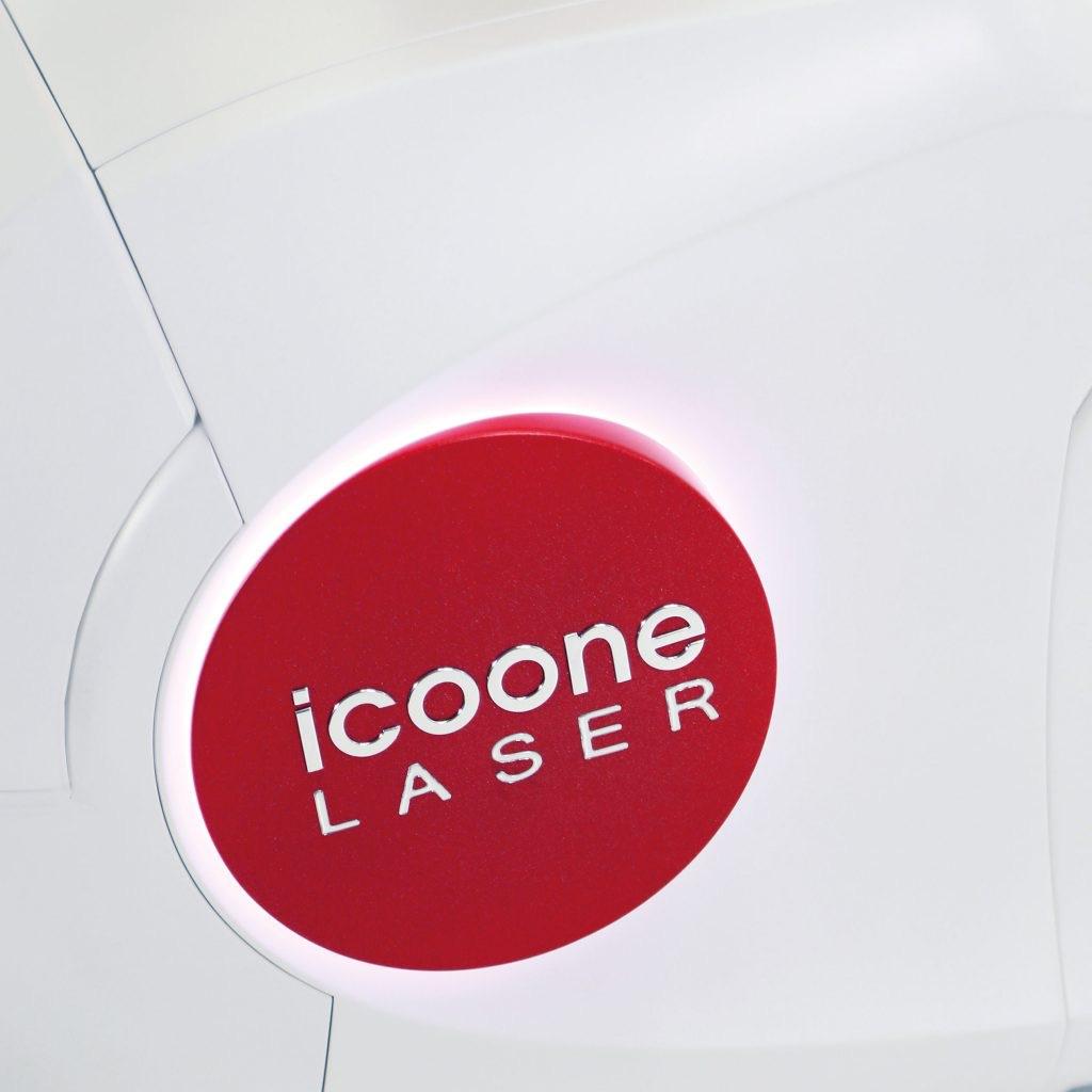 Айкун Лазер