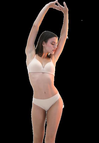 Технология ICOONE для омоложения кожи лица и тела