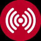 Радиочастотная терапия