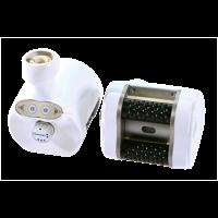 Rorotwins Icoone laser med