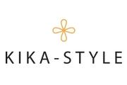 kika style