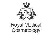Royal Medical Cosmetology